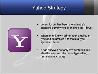 Nudity PowerPoint Templates - Slide 11