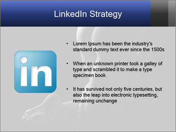 Nudity PowerPoint Templates - Slide 12