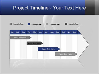 Nudity PowerPoint Templates - Slide 25