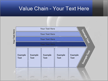 Nudity PowerPoint Templates - Slide 27