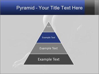 Nudity PowerPoint Templates - Slide 30