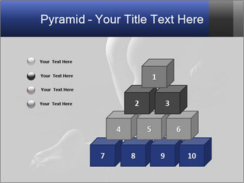 Nudity PowerPoint Templates - Slide 31