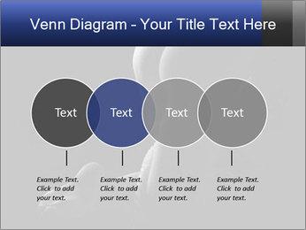 Nudity PowerPoint Templates - Slide 32