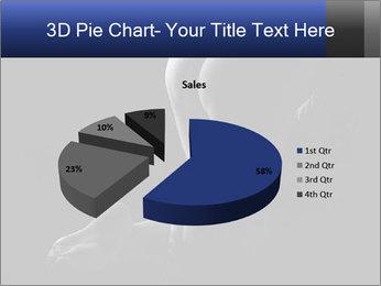 Nudity PowerPoint Templates - Slide 35