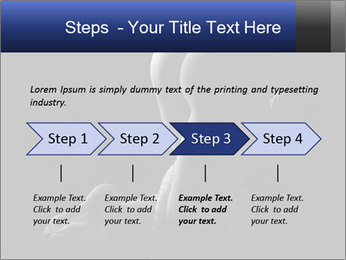 Nudity PowerPoint Templates - Slide 4