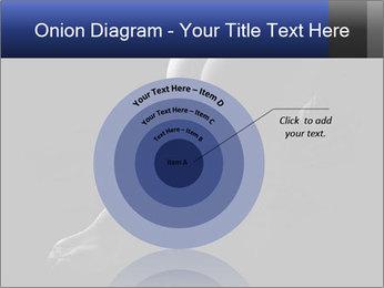 Nudity PowerPoint Templates - Slide 61