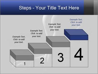 Nudity PowerPoint Templates - Slide 64