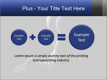 Nudity PowerPoint Templates - Slide 75