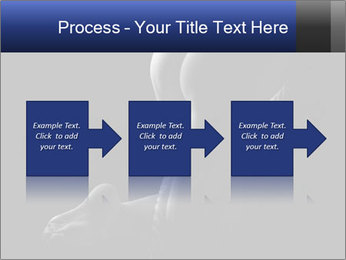 Nudity PowerPoint Templates - Slide 88