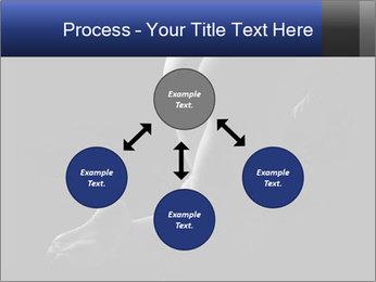 Nudity PowerPoint Templates - Slide 91