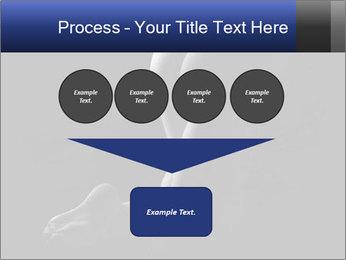 Nudity PowerPoint Templates - Slide 93
