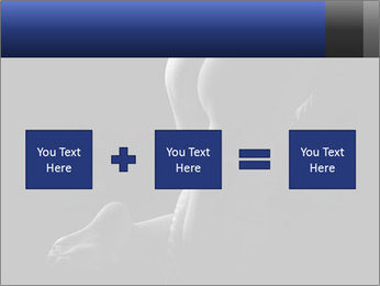 Nudity PowerPoint Templates - Slide 95