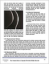 0000063334 Word Templates - Page 4