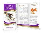0000063335 Brochure Templates