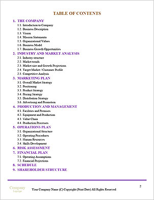 0000063335 Word Template - Page 2