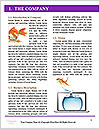 0000063335 Word Templates - Page 3