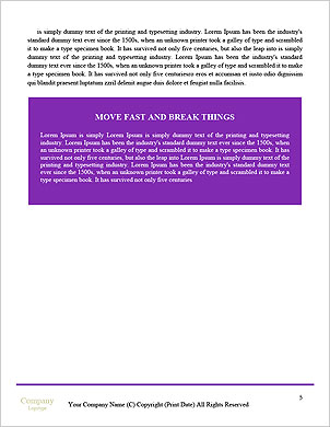 0000063335 Word Template - Page 5