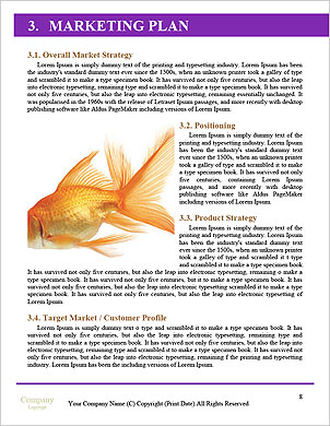 0000063335 Word Template - Page 8