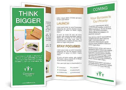 0000063340 Brochure Template
