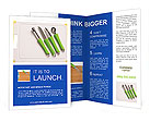 0000063341 Brochure Templates