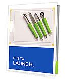 0000063341 Presentation Folder