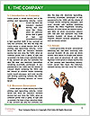 0000063342 Word Templates - Page 3