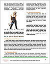 0000063342 Word Template - Page 4