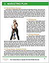0000063342 Word Templates - Page 8