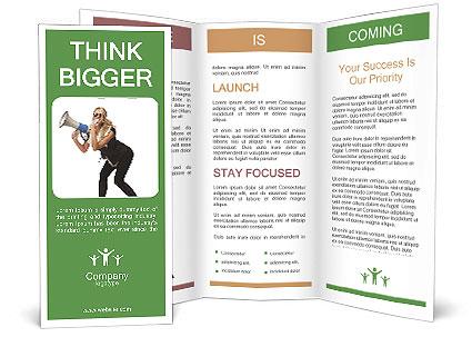 0000063343 Brochure Template