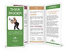 0000063343 Brochure Templates