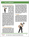 0000063343 Word Templates - Page 3