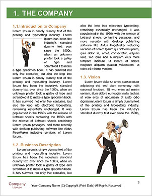 0000063343 Word Template - Page 3