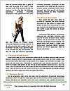 0000063343 Word Templates - Page 4