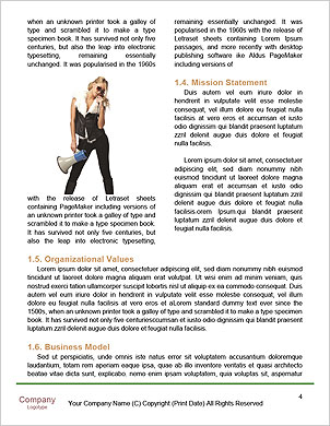 0000063343 Word Template - Page 4
