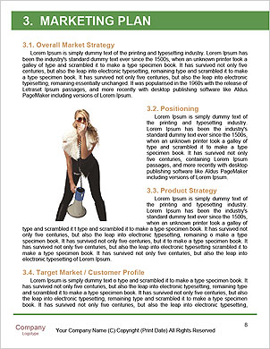 0000063343 Word Template - Page 8