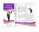 0000063344 Brochure Templates