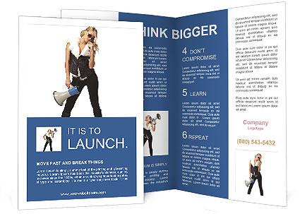 0000063345 Brochure Template