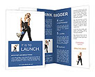 0000063345 Brochure Templates