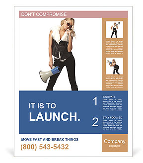 0000063345 Poster Template