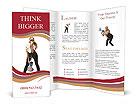 0000063346 Brochure Templates