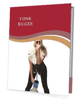 0000063346 Presentation Folder