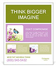 0000063349 Poster Templates