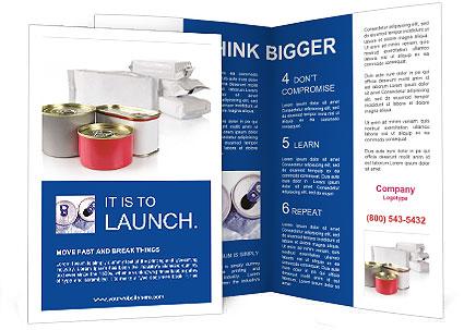 0000063350 Brochure Templates