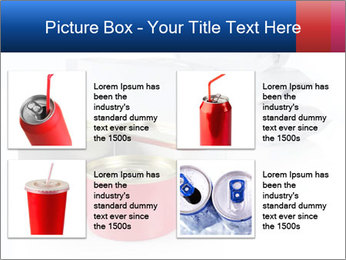Food Containers PowerPoint Templates - Slide 14
