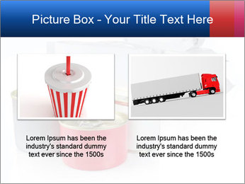 Food Containers PowerPoint Templates - Slide 18