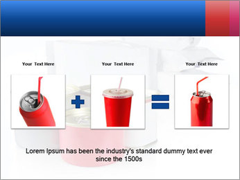 Food Containers PowerPoint Templates - Slide 22