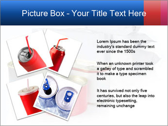 Food Containers PowerPoint Templates - Slide 23