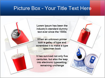 Food Containers PowerPoint Templates - Slide 24