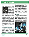 0000063352 Word Templates - Page 3