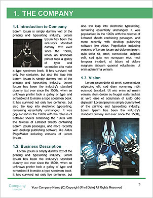 0000063352 Word Template - Page 3